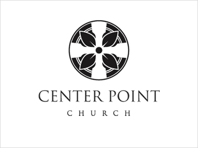 Center Point Church logo