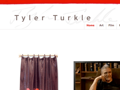 Tyler Turkle